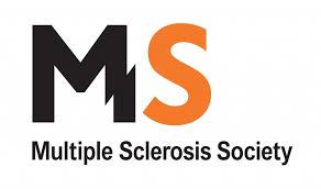 multiple sclerosis society cooling vest